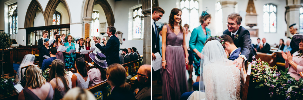 100-Wildtrack-Photo-Co-London-Wedding-Photographer-Tom-Bethan-Tudor-Barn.jpg