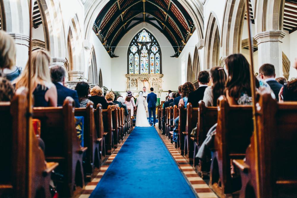 099-Wildtrack-Photo-Co-London-Wedding-Photographer-Tom-Bethan-Tudor-Barn.jpg