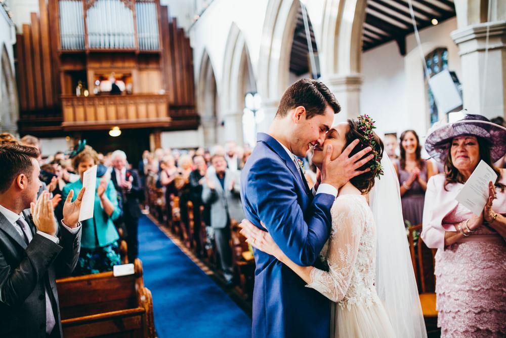 102-Wildtrack-Photo-Co-London-Wedding-Photographer-Tom-Bethan-Tudor-Barn.jpg