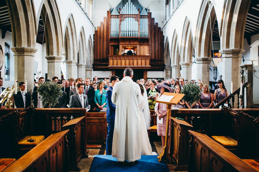 101-Wildtrack-Photo-Co-London-Wedding-Photographer-Tom-Bethan-Tudor-Barn.jpg