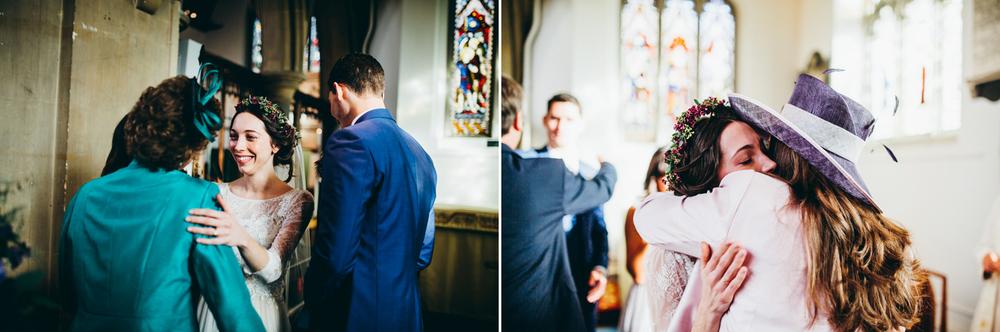 103-Wildtrack-Photo-Co-London-Wedding-Photographer-Tom-Bethan-Tudor-Barn.jpg