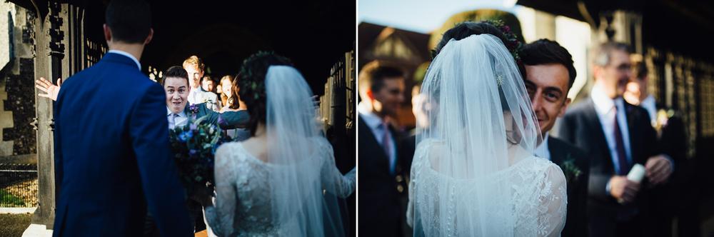 105-Wildtrack-Photo-Co-London-Wedding-Photographer-Tom-Bethan-Tudor-Barn.jpg