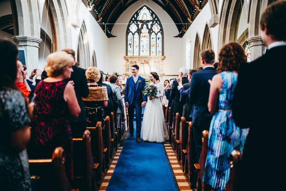 104-Wildtrack-Photo-Co-London-Wedding-Photographer-Tom-Bethan-Tudor-Barn.jpg