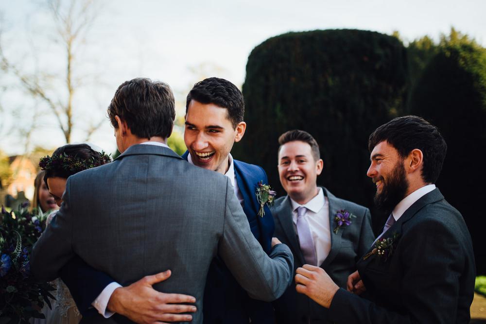 106-Wildtrack-Photo-Co-London-Wedding-Photographer-Tom-Bethan-Tudor-Barn.jpg