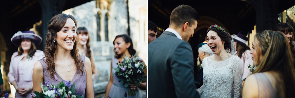 107-Wildtrack-Photo-Co-London-Wedding-Photographer-Tom-Bethan-Tudor-Barn.jpg