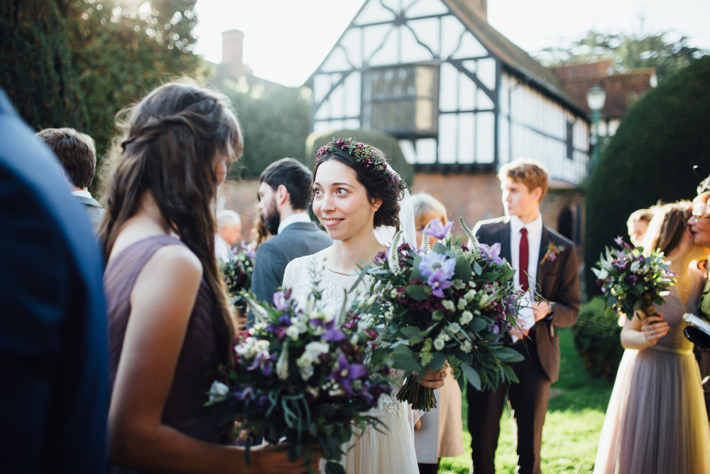 108-Wildtrack-Photo-Co-London-Wedding-Photographer-Tom-Bethan-Tudor-Barn.jpg