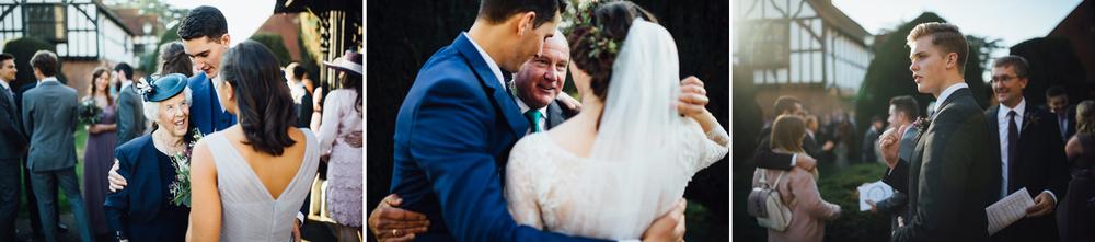 109-Wildtrack-Photo-Co-London-Wedding-Photographer-Tom-Bethan-Tudor-Barn.jpg