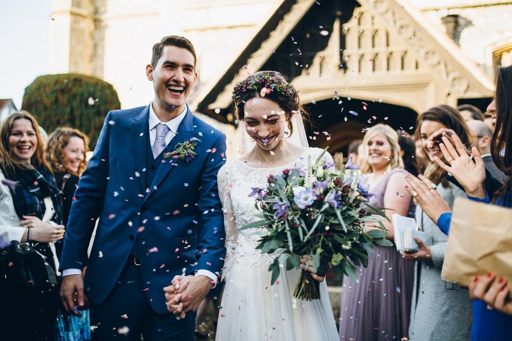 110-Wildtrack-Photo-Co-London-Wedding-Photographer-Tom-Bethan-Tudor-Barn.jpg