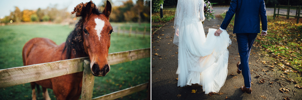 112-Wildtrack-Photo-Co-London-Wedding-Photographer-Tom-Bethan-Tudor-Barn.jpg