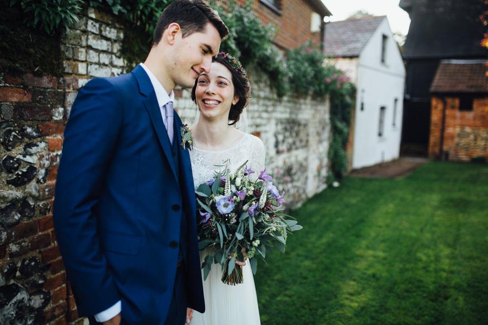113-Wildtrack-Photo-Co-London-Wedding-Photographer-Tom-Bethan-Tudor-Barn.jpg