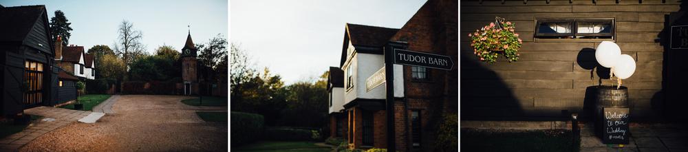 111-Wildtrack-Photo-Co-London-Wedding-Photographer-Tom-Bethan-Tudor-Barn.jpg