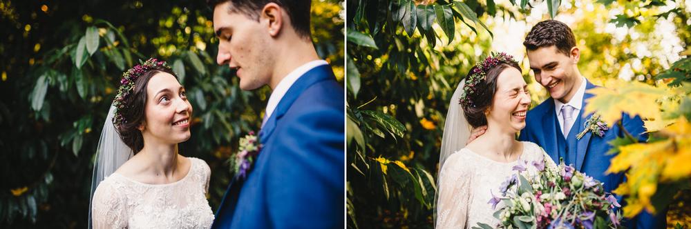 116-Wildtrack-Photo-Co-London-Wedding-Photographer-Tom-Bethan-Tudor-Barn.jpg