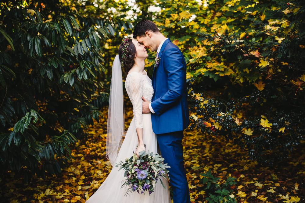 115-Wildtrack-Photo-Co-London-Wedding-Photographer-Tom-Bethan-Tudor-Barn.jpg