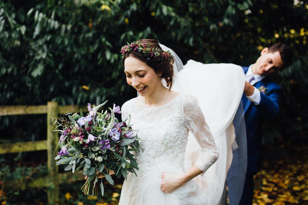 117-Wildtrack-Photo-Co-London-Wedding-Photographer-Tom-Bethan-Tudor-Barn.jpg