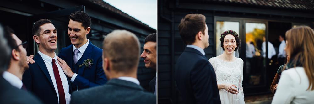 120-Wildtrack-Photo-Co-London-Wedding-Photographer-Tom-Bethan-Tudor-Barn.jpg