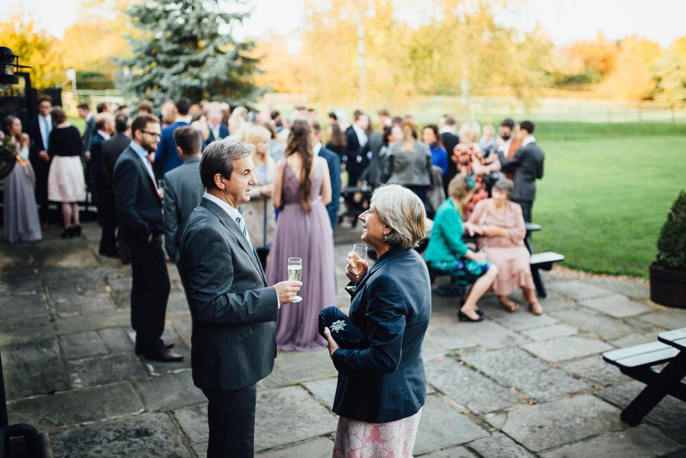 119-Wildtrack-Photo-Co-London-Wedding-Photographer-Tom-Bethan-Tudor-Barn.jpg