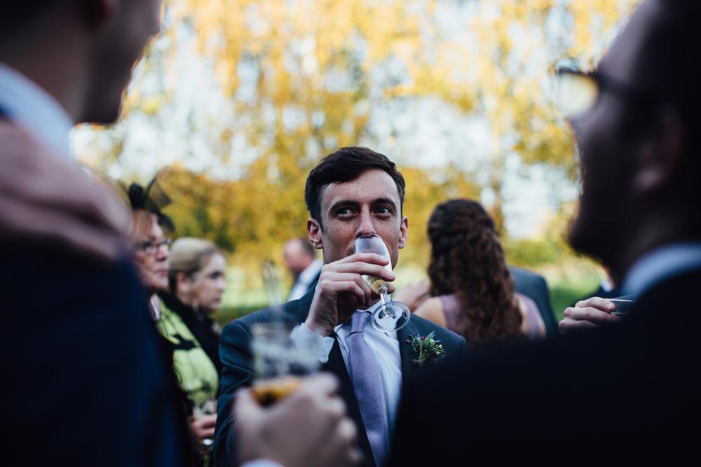 121-Wildtrack-Photo-Co-London-Wedding-Photographer-Tom-Bethan-Tudor-Barn.jpg