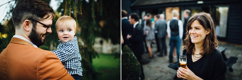 122-Wildtrack-Photo-Co-London-Wedding-Photographer-Tom-Bethan-Tudor-Barn.jpg