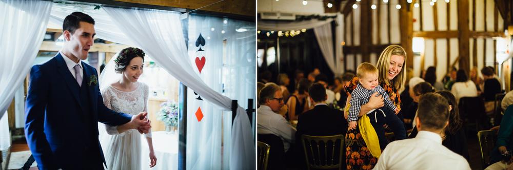 124-Wildtrack-Photo-Co-London-Wedding-Photographer-Tom-Bethan-Tudor-Barn.jpg