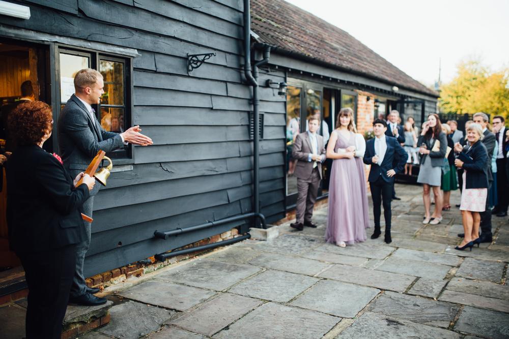 123-Wildtrack-Photo-Co-London-Wedding-Photographer-Tom-Bethan-Tudor-Barn.jpg