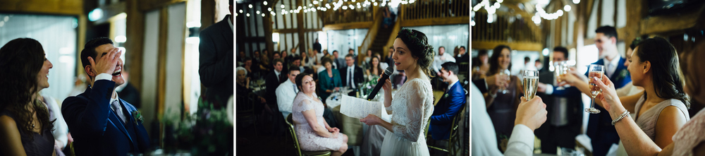 127-Wildtrack-Photo-Co-London-Wedding-Photographer-Tom-Bethan-Tudor-Barn.jpg