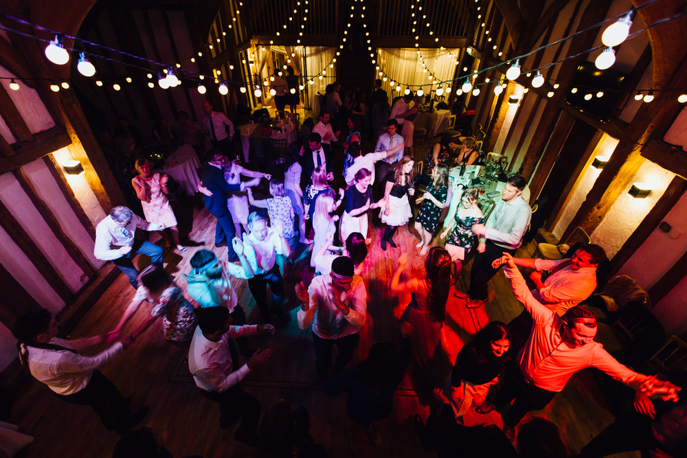 130-Wildtrack-Photo-Co-London-Wedding-Photographer-Tom-Bethan-Tudor-Barn.jpg