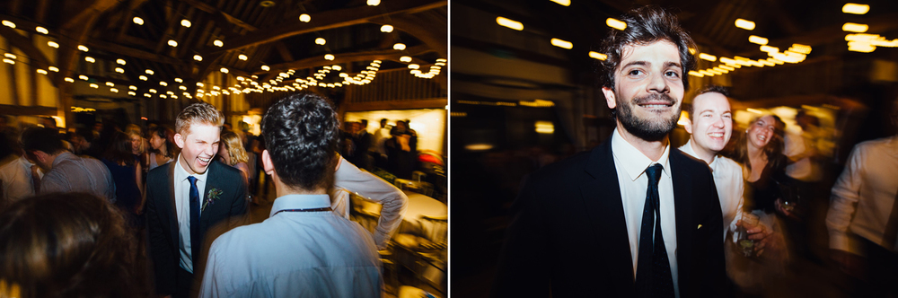 131-Wildtrack-Photo-Co-London-Wedding-Photographer-Tom-Bethan-Tudor-Barn.jpg