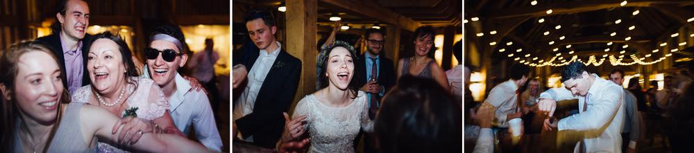 132-Wildtrack-Photo-Co-London-Wedding-Photographer-Tom-Bethan-Tudor-Barn.jpg