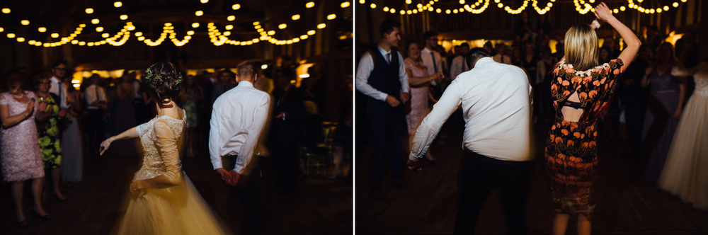 129-Wildtrack-Photo-Co-London-Wedding-Photographer-Tom-Bethan-Tudor-Barn.jpg