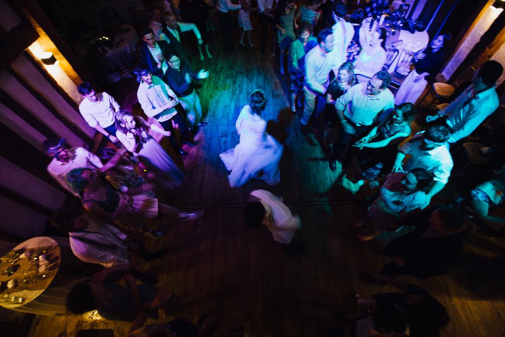 133-Wildtrack-Photo-Co-London-Wedding-Photographer-Tom-Bethan-Tudor-Barn.jpg