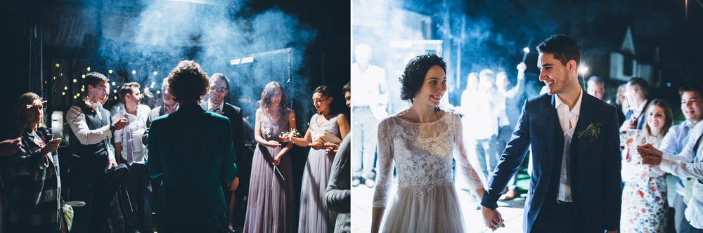 134-Wildtrack-Photo-Co-London-Wedding-Photographer-Tom-Bethan-Tudor-Barn.jpg