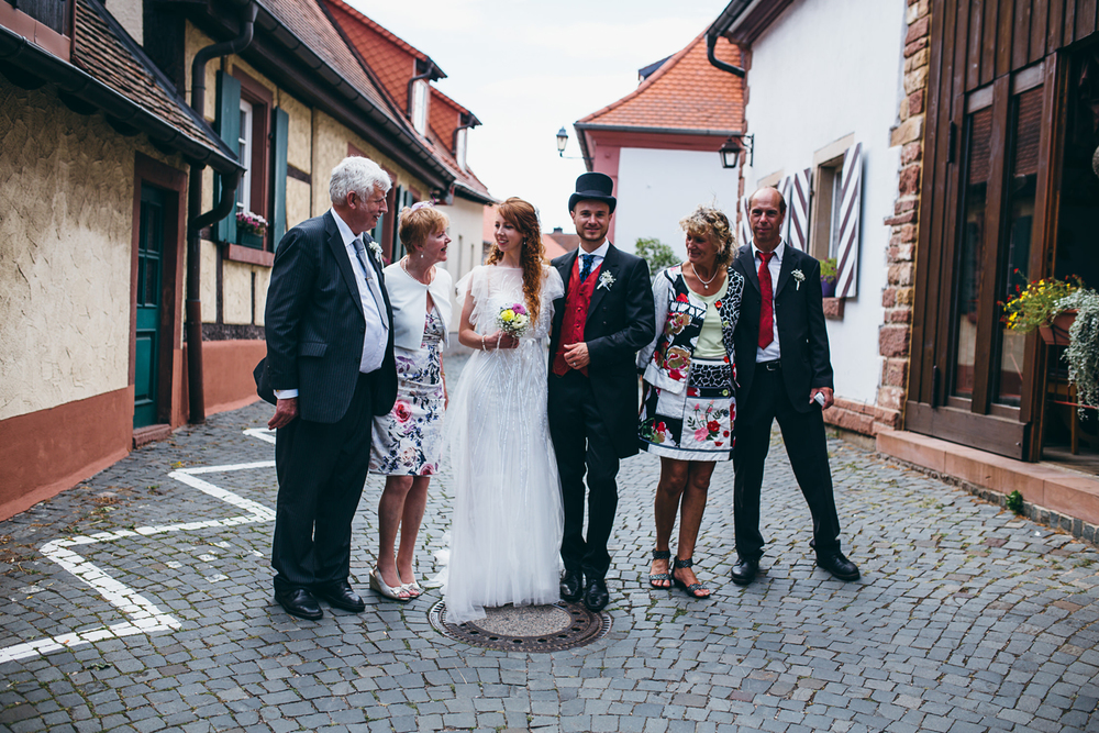046-Wildtrack-Photo-Co-Destination-Wedding-Photographer-Jan-Bernadette-Bad-Durkheim-Germany-Vineyard.jpg