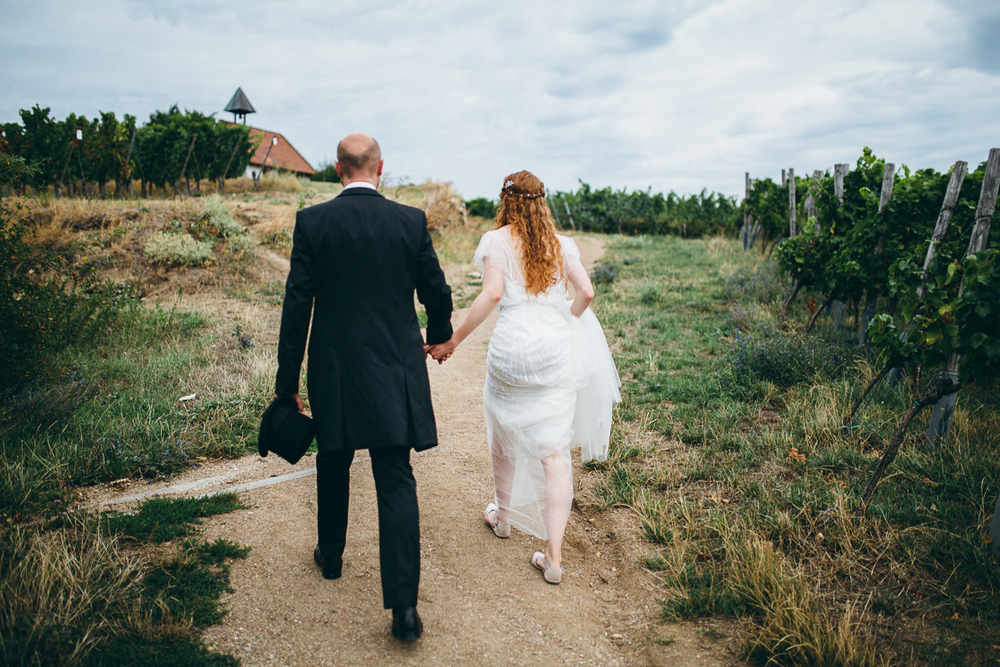 065-Wildtrack-Photo-Co-Destination-Wedding-Photographer-Jan-Bernadette-Bad-Durkheim-Germany-Vineyard.jpg