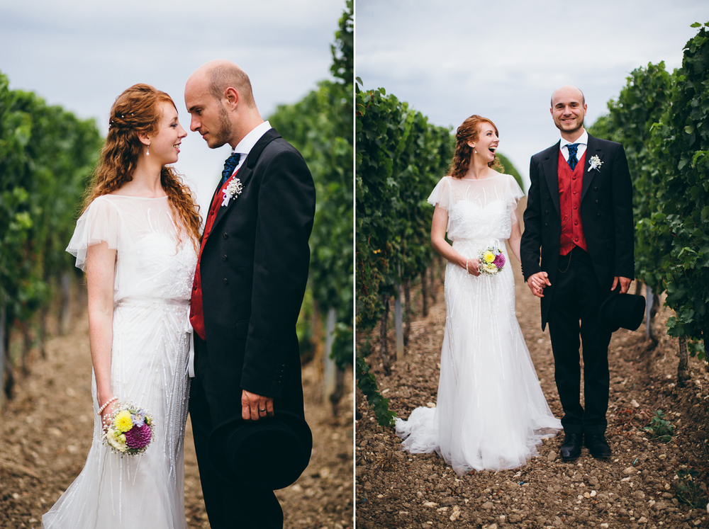 066-Wildtrack-Photo-Co-Destination-Wedding-Photographer-Jan-Bernadette-Bad-Durkheim-Germany-Vineyard.jpg