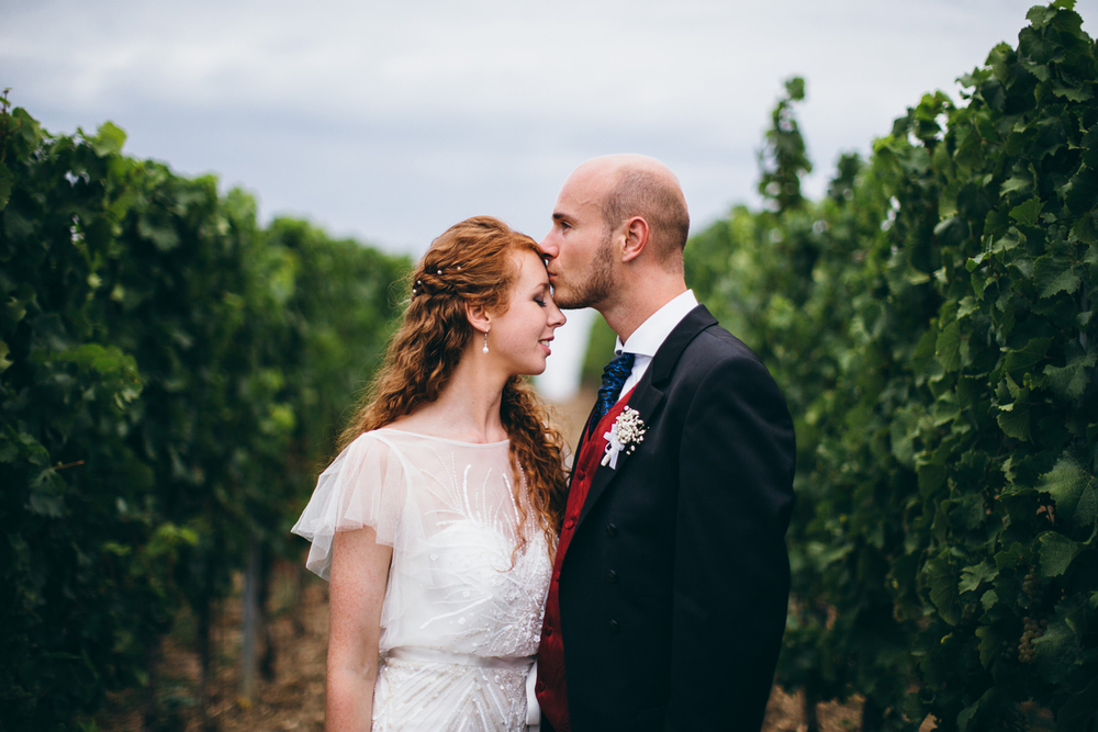 067-Wildtrack-Photo-Co-Destination-Wedding-Photographer-Jan-Bernadette-Bad-Durkheim-Germany-Vineyard.jpg