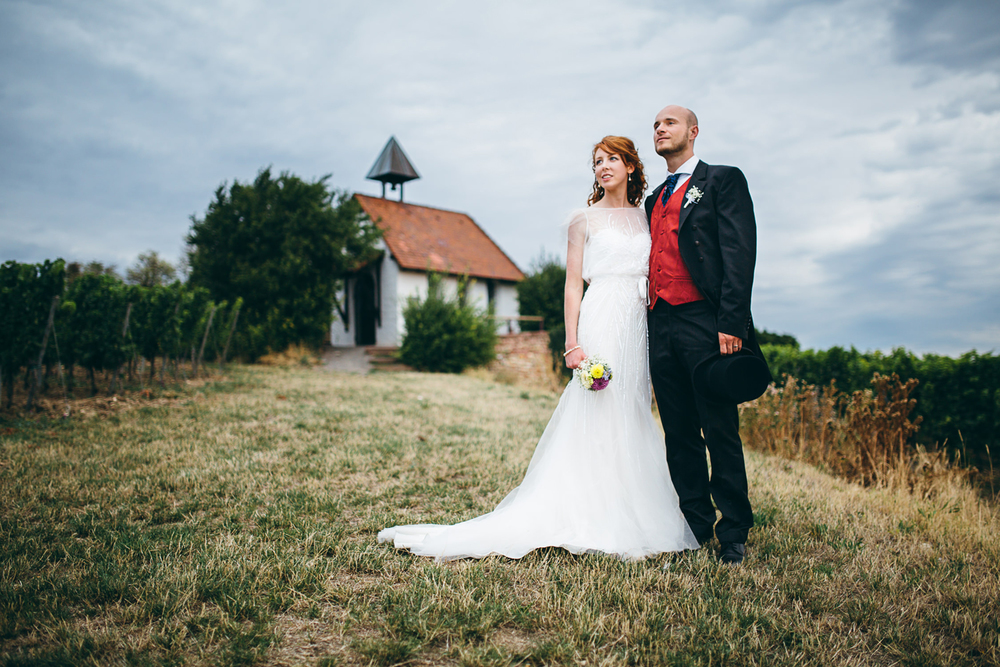 068-Wildtrack-Photo-Co-Destination-Wedding-Photographer-Jan-Bernadette-Bad-Durkheim-Germany-Vineyard.jpg