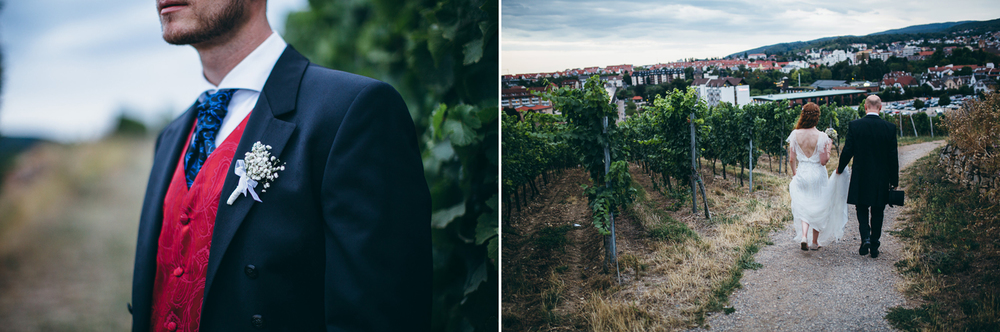069-Wildtrack-Photo-Co-Destination-Wedding-Photographer-Jan-Bernadette-Bad-Durkheim-Germany-Vineyard.jpg