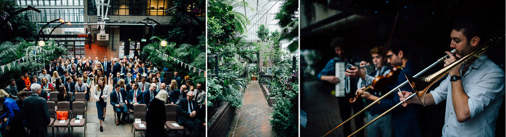 013-london--natural--documentary--wedding--photographer--barbican--greenhouse.jpg