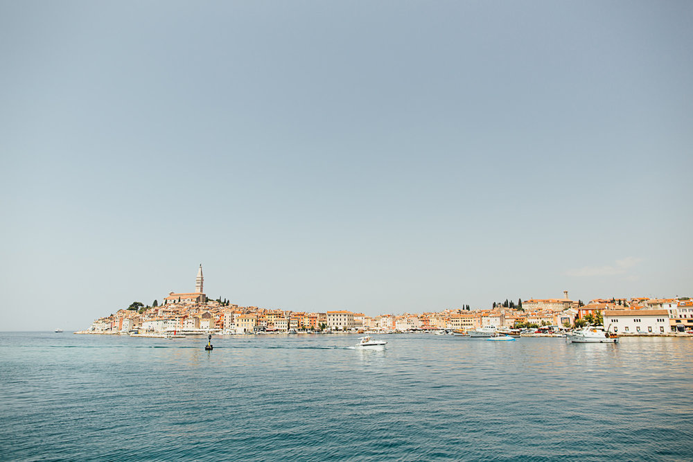 002-destination-wedding-photographer-wildtrack-co-jonny-simpson-rovinj-croatia-matt-lauren-island-old-town-rustic-intimate-adventure-wedding.jpg