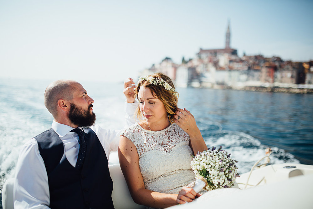 031-destination-wedding-photographer-wildtrack-co-jonny-simpson-rovinj-croatia-matt-lauren-island-old-town-rustic-intimate-adventure-wedding.jpg