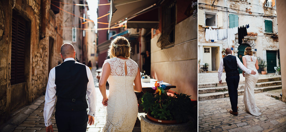 032-destination-wedding-photographer-wildtrack-co-jonny-simpson-rovinj-croatia-matt-lauren-island-old-town-rustic-intimate-adventure-wedding.jpg