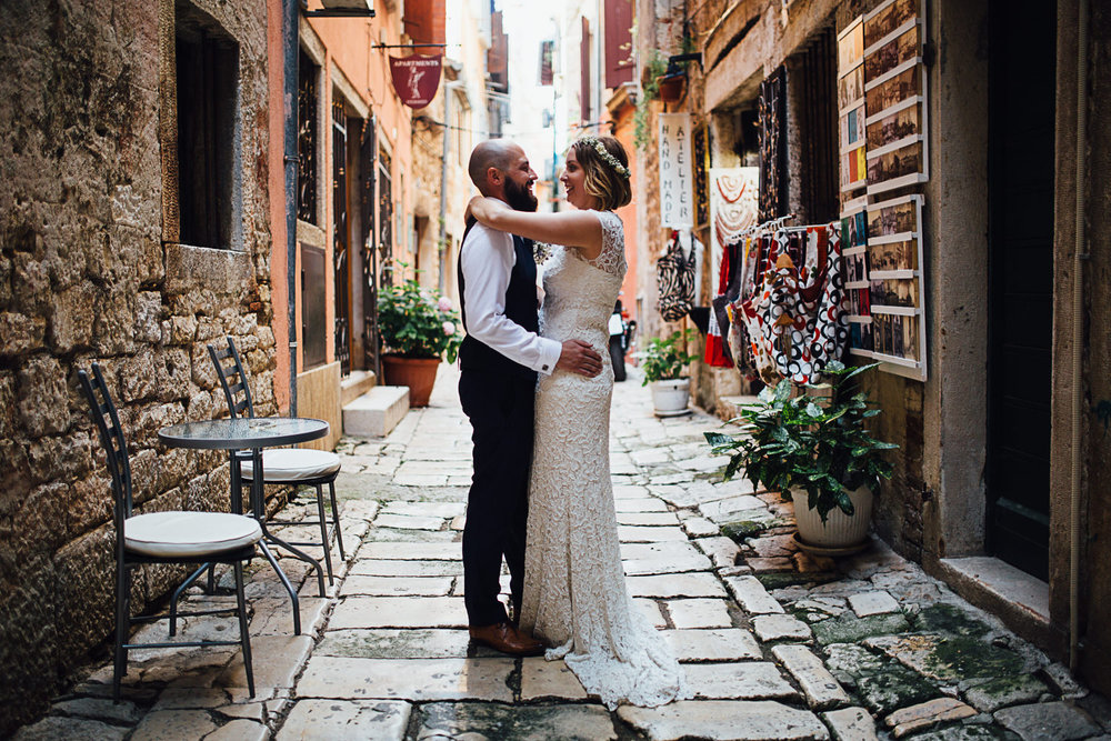 035-destination-wedding-photographer-wildtrack-co-jonny-simpson-rovinj-croatia-matt-lauren-island-old-town-rustic-intimate-adventure-wedding.jpg