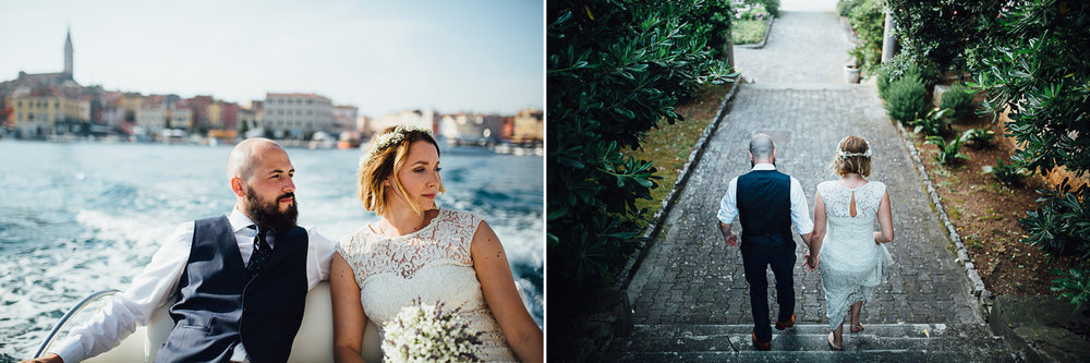 039-destination-wedding-photographer-wildtrack-co-jonny-simpson-rovinj-croatia-matt-lauren-island-old-town-rustic-intimate-adventure-wedding.jpg