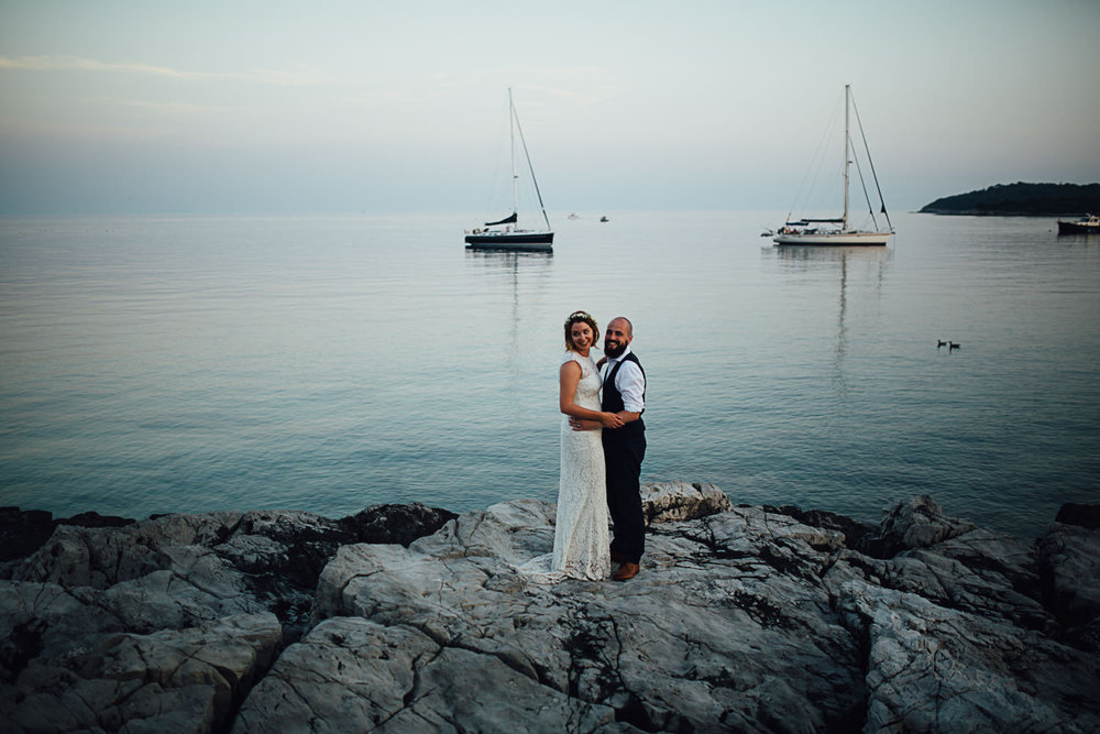 048-destination-wedding-photographer-wildtrack-co-jonny-simpson-rovinj-croatia-matt-lauren-island-old-town-rustic-intimate-adventure-wedding.jpg