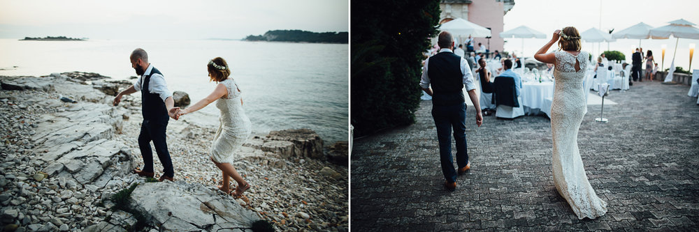 051-destination-wedding-photographer-wildtrack-co-jonny-simpson-rovinj-croatia-matt-lauren-island-old-town-rustic-intimate-adventure-wedding.jpg