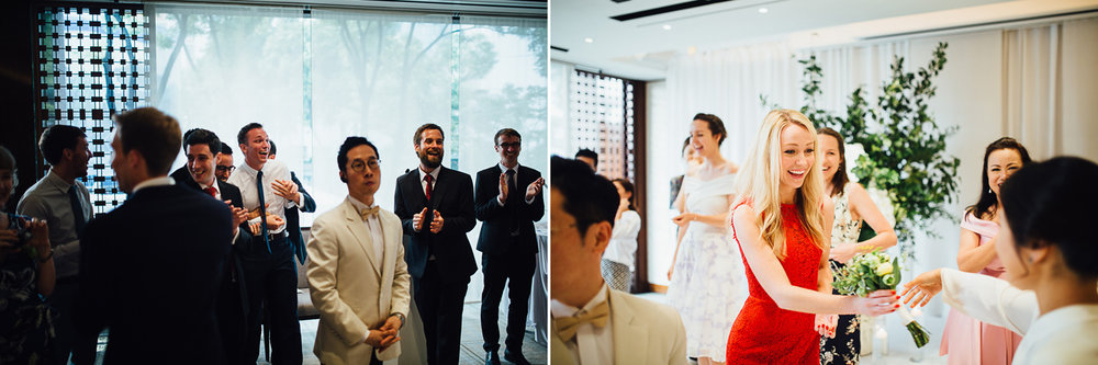 031-wildtrack-co--jonny-simpson-seoul-south-korea-destination-wedding-photographer.JPG