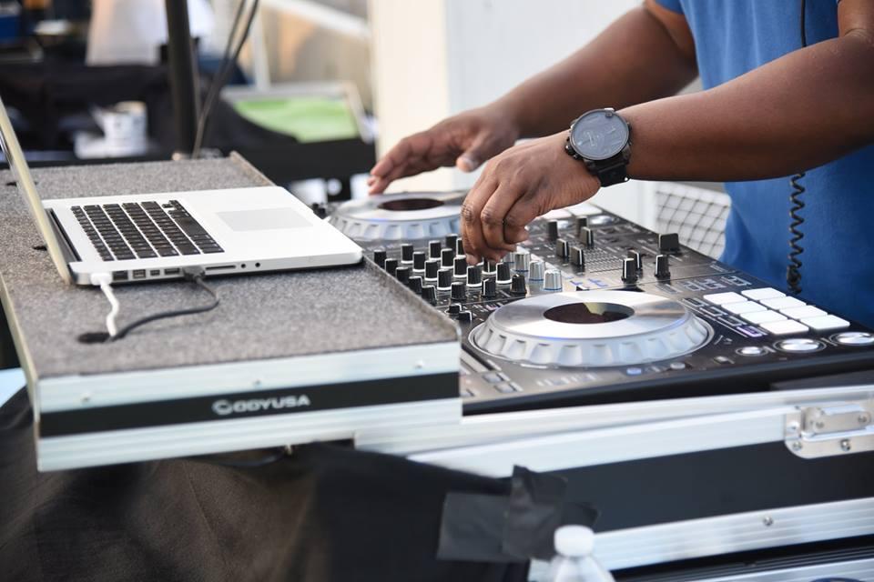 DJ BACKSPIN TOS.jpg