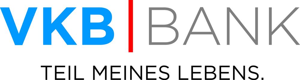 VKB_Logo_TeilmeinesLebens_4c (1).jpg