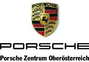 POR_Logo_Oberoesterrich_100MM.jpg
