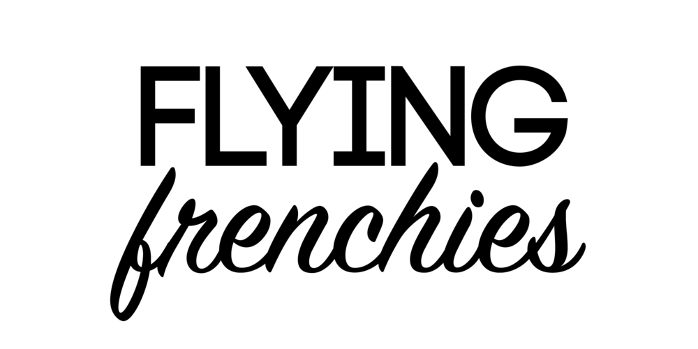 logo_vertical_300dpi_black.png